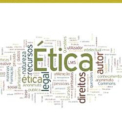 Ética y RSC