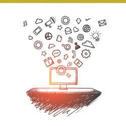 Marketing Digital Legal